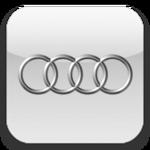 Тормозные диски на Audi