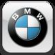 Тормозные диски на BMW
