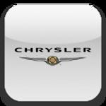 Тормозные диски на Chrysler