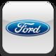 Тормозные диски на Ford