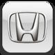 Тормозные диски на Honda
