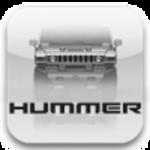 Тормозные диски на Hummer