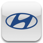 Тормозные колодки на Hyundai