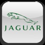 Тормозные диски на Jaguar