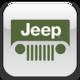 Тормозные диски на Jeep