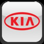 Тормозные диски на Kia