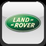 Тормозные диски на Land rover