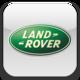 Тормозные диски на Range Rover