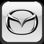Тормозные диски на Mazda