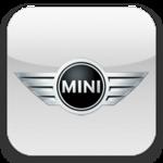 Тормозные диски на Mini
