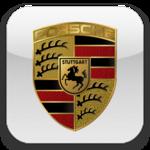 Тормозные диски на Porsche