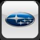 Тормозные диски на Subaru