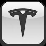 Тормозные диски на Tesla