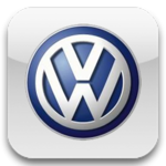 Тормозные диски на Volkswagen