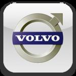 Тормозные диски на Volvo