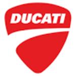Тормозные колодки на Ducati
