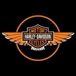 Тормозные колодки на Harley-Davidson