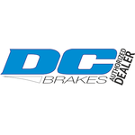 Тормозные колодки DС Brakes