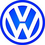 Тормозные колодки на Volkswagen