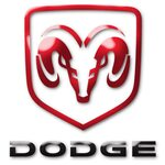 Тормозные колодки на Dodge