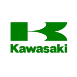 Тормозные колодки на Kawasaki