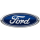 Тормозные диски на Ford Explorer