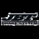 Тормозные диски на JBT