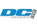 Тормозные колодки и диски Dc Brakes