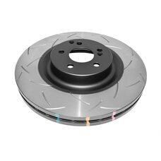 Тормозной диск DBA 42736S T3 Toyota LC150 PRADO / Lexus GX460 передний