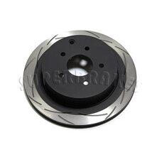 Тормозной диск DBA 2313S Infiniti M37, FX35, FX45, Nissan Murano