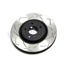 Тормозной диск DBA 42324S для Infiniti G25, G37 Sedan, M25, M37, FX35, FX45, Q70