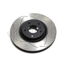 Тормозной диск DBA 2308S Infiniti  JX, QX60, G35, M35, M45, FX35, M45, NISSAN MURANO