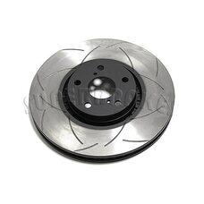 Тормозной диск DBA 2720S для Lexus IS350, GS