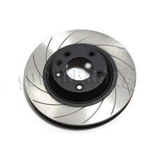 Тормозной диск DBA 42246CSR для PORSCHE CAYENNE 955, VOLKSWAGEN TOUAREG, AUDI Q7