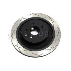 Тормозной диск DBA 42315S для Infiniti G37 Coupe, Q60, Nissan 370Z