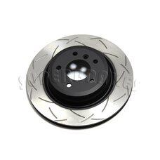 Тормозной диск DBA 42859S для BMW 3