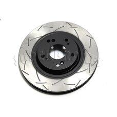 Тормозной диск DBA 42500S для Honda Civic EP3, FN2, ACURA  CX, RSX