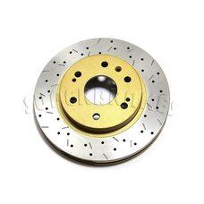 Тормозной диск DBA 42010XS CHEVROLET Tahoe , CADILLAC Escalade