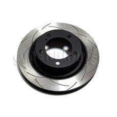 Тормозной диск DBA 2724S для TOYOTA LAND CRUISER 200, TUNDRA, LEXUS LX 570