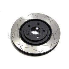 Тормозной диск DBA 42739S для LEXUS RX350, RX450