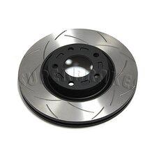 Тормозной диск DBA 2956S для MAZDA 3, MAZDA 5