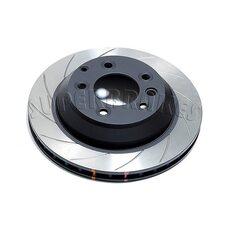 Тормозной диск DBA 42245CSL для PORSCHE CAYENNE, VOLKSWAGEN TOUAREG, AUDI Q7