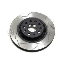Тормозной диск DBA 2806S для VOLKSWAGEN GOLF, TIGUAN, JETTA, SCIROCCO, CADDY, AUDI  A3, A4, TT, Q3