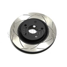 Тормозной диск DBA 2709S  для TOYOTA CAMRY,  PRIUS, RAV 4, LEXUS IS, RX, ES