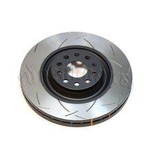 Тормозной диск DBA 42830S для Audi S3, TT, Seat, Skoda RS, Volkswagen Golf