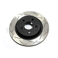 Тормозной диск DBA 42121S для FORD FOCUS ST, VOLVO V40, V50, C30, C70, S40